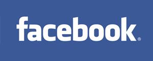 平安オートフェイスブックページへ