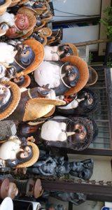 ぶらり旅⑥  信楽陶器祭